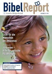 (PDF 4,8 MB) downloaden - Weltbibelhilfe