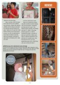 JAAN NEWS 2012 JAN FEB MARCH - Jakarta Animal Aid Network - Page 2
