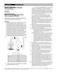 BLM 4-AnsKey.pdf