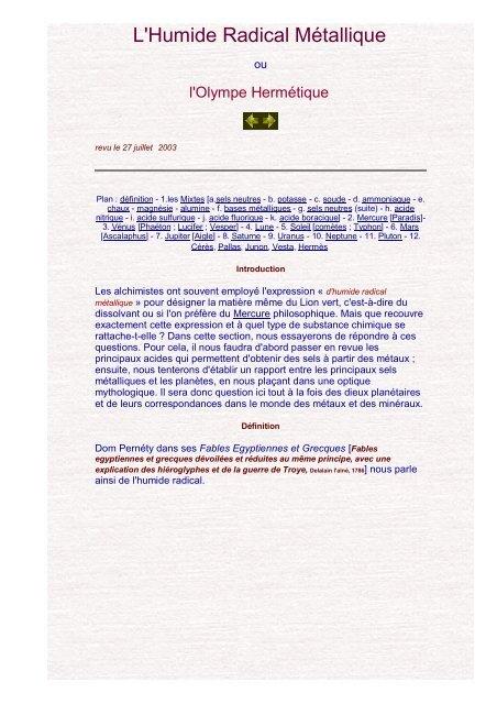 APOLLON FILS DE ZEUS /& LETO DIEU GREC  DU CHANT MUSIQUE /& POESIE FEVE METAL DORE