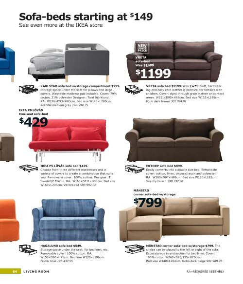 Fine Sofa Beds Starting At 1 Bralicious Painted Fabric Chair Ideas Braliciousco