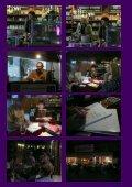 JUCKEL HENKE Lesung Cafe Cheese Freitag den15.07.2011 - Seite 2
