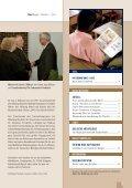 Die Bibel ist Gottes Wort - Deutsche Bibelgesellschaft - Seite 3