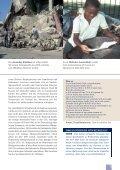 Die Bibel ist Gottes Wort - Deutsche Bibelgesellschaft - Seite 5