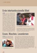 Die Bibel ist Gottes Wort - Deutsche Bibelgesellschaft - Seite 6