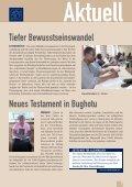 Die Bibel ist Gottes Wort - Deutsche Bibelgesellschaft - Seite 7