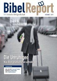 20 EUR - Deutsche Bibelgesellschaft