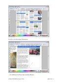 Xara Xtreme Pro – Der unglaublich einfache Weg ... - Haage&Partner - Seite 4