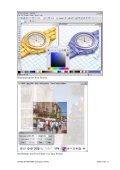 Xara Xtreme Pro – Der unglaublich einfache Weg ... - Haage&Partner - Seite 6