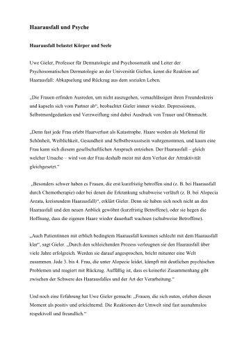 Haarausfall und Psyche.pdf