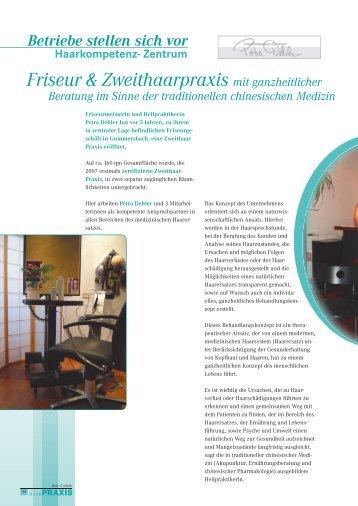 Die Zweithaar-Praxis stellt sich vor.pdf - Haarkompetenzzentrum ...
