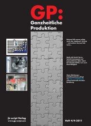 Layout 2 - HAAS Schleifmaschinen GmbH