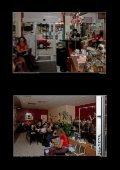 Freitag der 13. Mai 2011, im Cafe Cheese am Stern ... - FA Gimmerthal - Seite 3