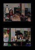 Freitag der 13. Mai 2011, im Cafe Cheese am Stern ... - FA Gimmerthal - Seite 4