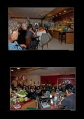 Freitag der 13. Mai 2011, im Cafe Cheese am Stern ... - FA Gimmerthal - Seite 6