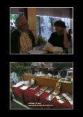 Freitag der 13. Mai 2011, im Cafe Cheese am Stern ... - FA Gimmerthal - Seite 7