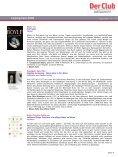 Kein Folientitel - Der Club - Seite 4