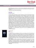 Kein Folientitel - Der Club - Seite 7