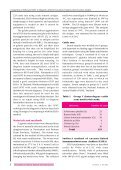 Comparison of ELISA and GPAT in Diagnosis of Bovine Fasciolosis ... - Page 2