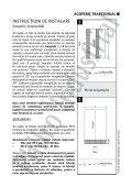 Detalii de montaj pe acoperis trapezoidal - Panouri fotovoltaice - Page 3