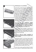 Detalii de montaj pe acoperis trapezoidal - Panouri fotovoltaice - Page 4
