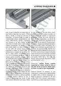 Detalii de montaj pe acoperis trapezoidal - Panouri fotovoltaice - Page 5