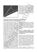 Detalii de montaj pe acoperis trapezoidal - Panouri fotovoltaice - Page 6