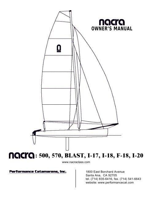 Yacht Mainsail Clew Slider Marine 13