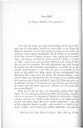 Anna Moll - Institut d'Estudis Catalans