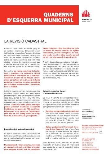 Descarrega (PDF, 50.58 KB)