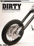 a beleza da simplicidade dirty - Habermann-Performance - Page 2