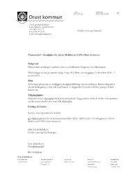 Detaljplan Mollösund 5 398.pdf - Orust kommun