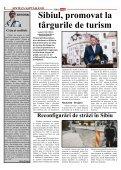 Pericole mortale - Sibiu 100 - Page 2