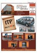 Pericole mortale - Sibiu 100 - Page 3