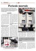 Pericole mortale - Sibiu 100 - Page 6