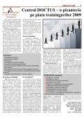 Pericole mortale - Sibiu 100 - Page 7
