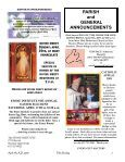 Palm Sunday - Page 7