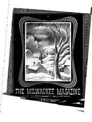 j j j j j j j j j j j j j j j j j j j j j j , j j j j j j j j j j j - Milwaukee Road Archive
