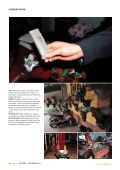 The Vietnamese and Rhino horn - a dealer speaks - Page 2