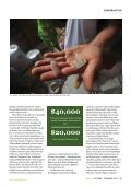The Vietnamese and Rhino horn - a dealer speaks - Page 3