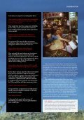 The Vietnamese and Rhino horn - a dealer speaks - Page 5
