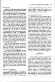 MICRO-ALGAE OF LAKE PUPUKE, AUCKLAND, NEW ZEALAND - Page 5