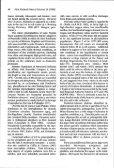 MICRO-ALGAE OF LAKE PUPUKE, AUCKLAND, NEW ZEALAND - Page 6