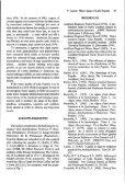 MICRO-ALGAE OF LAKE PUPUKE, AUCKLAND, NEW ZEALAND - Page 7
