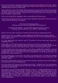 JUCKEL HENKE Lesung Cafe Cheese Freitag den15.07.2011 - Seite 3