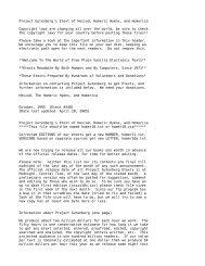 download PDF version: 639KB - Global Grey