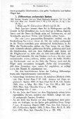 Die Ausbeute der deutschen Chaco-Expedition - Seite 2