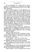 Die Ausbeute der deutschen Chaco-Expedition - Seite 4