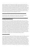 Diplomacy: Memorializing Shlomo Argov - Page 2