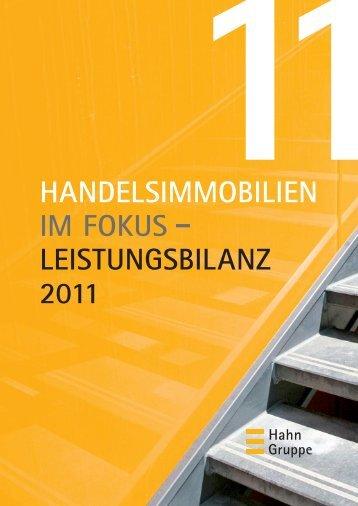 Download - Hahn Gruppe